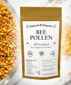 Organic-Bee-Pollen-Social