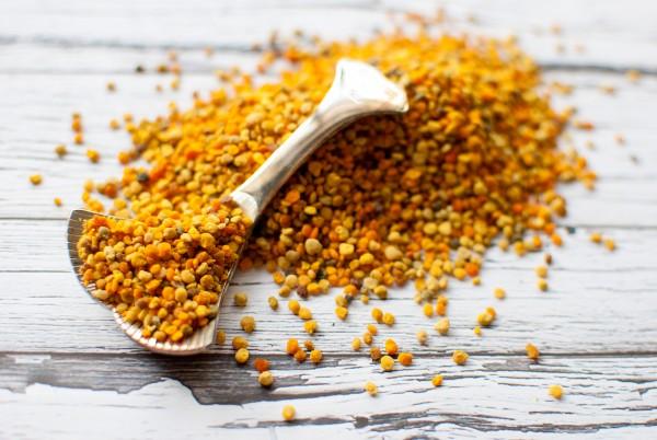 organic-bee-pollen-natural