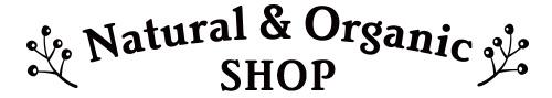 Natural-Organic-Shop