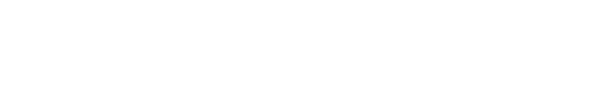 Natural & Organic Shop